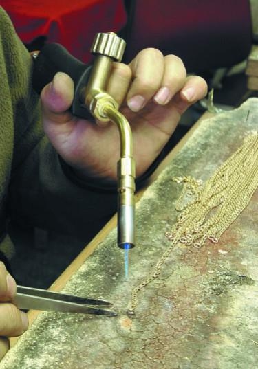 Anwendungsfoto_Juwelierarbeiten