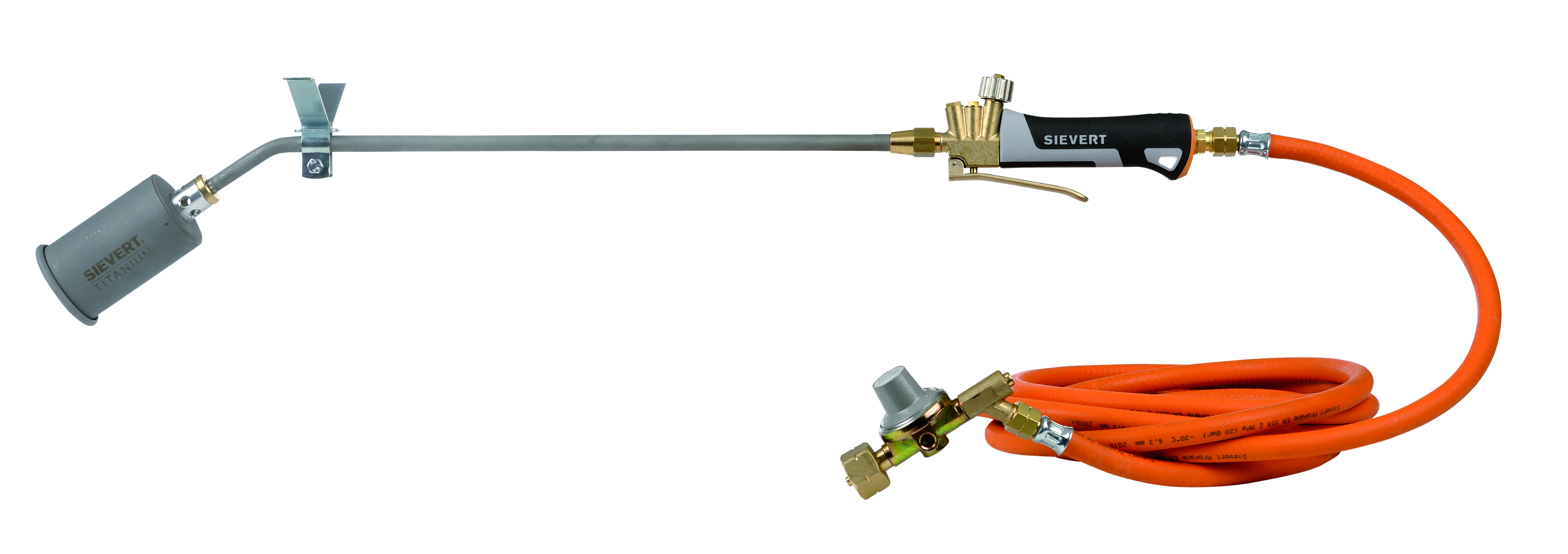 5 x Brennerkappe kurz WIG TIG Schweißbrenner SR 17//SR 18//SR 26 57Y04 7121053